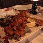 Photo of Delfino Beach Restaurant