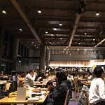 Hoshino Resort Tomamu照片