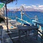 Zdjęcie SCALA Fish Bar Restaurant & Hotel Boutique