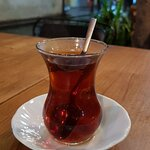 Photo of Makarri Cafe Kitchen