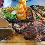 صورة فوتوغرافية لـ Emily's Steakhouse Kuala Lumpur