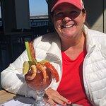 Φωτογραφία: The Grand Marlin of Pensacola Beach
