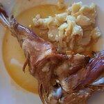 Photo de Restaurante La Artezuela