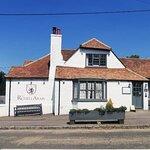 The Bell Stoke Mandeville