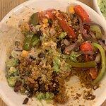 Bilde fra California Kitchen