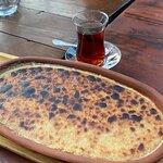 Mur-Et Karacabey Kasap Restaurant resmi