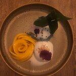 Foto de Galanga Thai Kitchen
