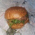 Photo of Masarnia Burger Bar