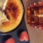 Bilde fra Restaurant Ro