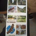 Photo of To Faragi