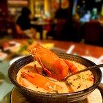 黄珍珍泰国菜馆照片