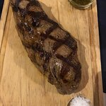 Bilde fra Patagonia Steak House