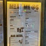 MEATS照片