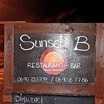 Photo de Sunset B
