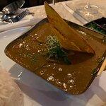 Bilde fra The Feast Restaurant