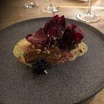Photo of Restaurant Nabo