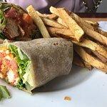 Canalside Restaurant, Inn & Kitchen Store照片