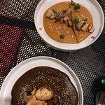 Foto de Tacana Restaurante