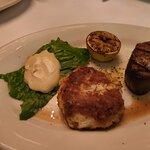 Morton's - The Steakhouse照片