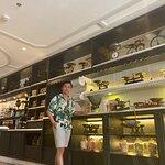Ảnh về French & Co. at JW Marriott Phu Quoc