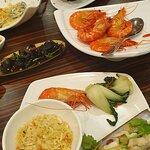 Kelly Jie Seafood (Former TPY Mellben)照片