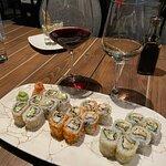 Fotografija – Bizu Restoran