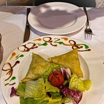 Foto de Radhuni Indian Restaurant