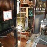 תמונה של LARGO di Serdika bar&diner