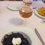 Foto de Restaurante Bar Espana