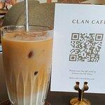 Clan Cafeの写真