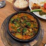 Bilde fra Cappadocian Cuisine Restaurant