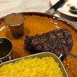 صورة فوتوغرافية لـ The Butcher Shop and Grill