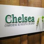 Chelsea Garden & Restaurant照片