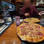 Bilde fra Ristorante Pizzeria Da Mario