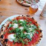 Photo of Sitko Pizza & Bar