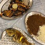 صورة فوتوغرافية لـ Twina Seafood Restaurant
