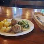 Photo of Restauracja & Pizzeria Piwniczka
