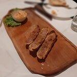 Fotografija – Restoran Rustica
