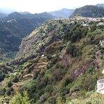 Zdjęcie Casa de Cha do Faial