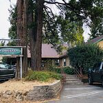 Forester Pub and Grillの写真