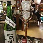 西村日本料理照片