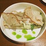 Фотография Ray16  Ресторан