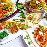 Photo of Zeera Indian Restaurant