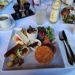 Bilde fra Restaurant Provence