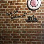 ภาพถ่ายของ Sila Coffee & Bistro