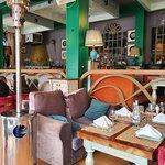 صورة فوتوغرافية لـ Restaurant Mandaloun
