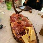 Foto van Restaurant Pizzeria Samyr