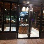 ภาพถ่ายของ ร้านร่มไม้ใหญ่ เรสเตอรองท์