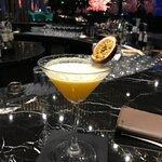 NEMO Restaurant & Lounge Foto