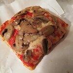 Zdjęcie Pizza e Focacce